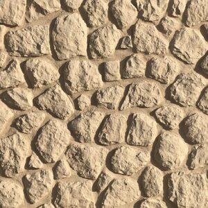 Rock Coffe Duvar Paneli RCK-C1453