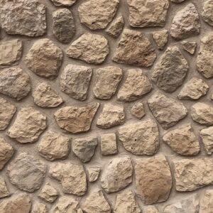 Rock Masonry Duvar Paneli RCK-M1453