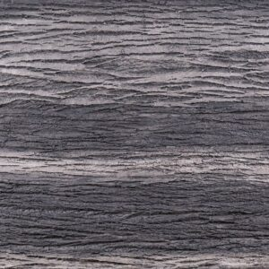 Wood Shell Gris – W 5488