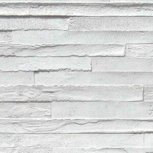 Encofrado  Ahşap Panel Blancura – 1801