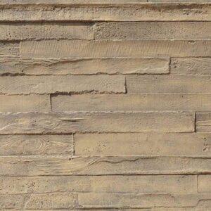 Encofrado Ahşap Panel Chiaro – 1803
